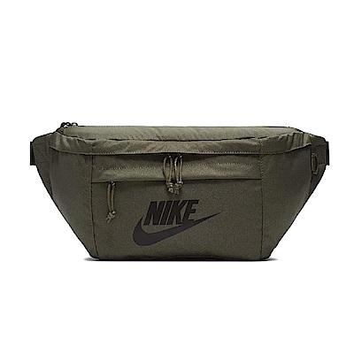 Nike 腰包 Tech Hip Pack