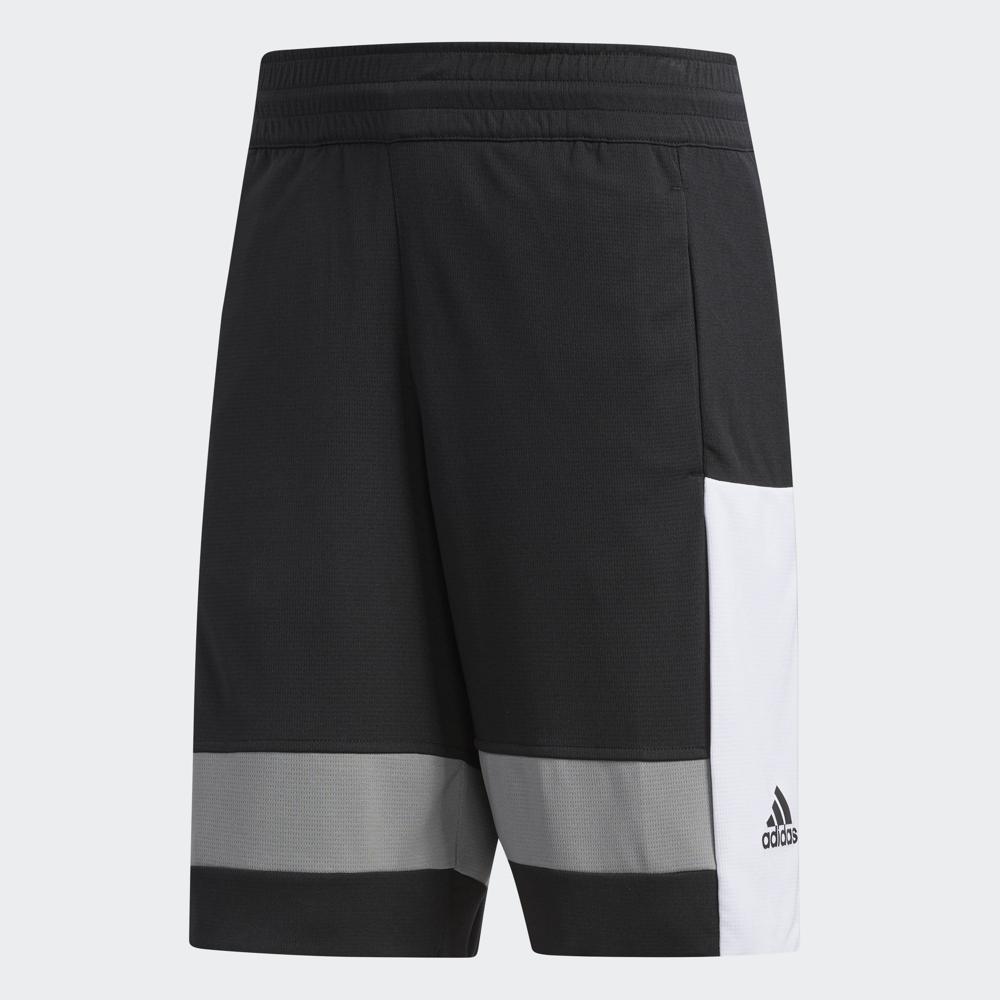 adidas 運動短褲 男 DP5718