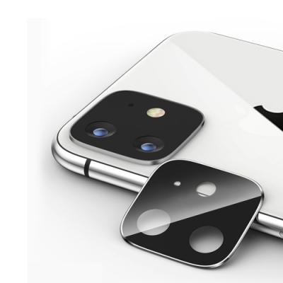 iPhone 11 iPhone 11 Pro iPhone 11 Pro Max 手機鏡頭框 保護貼 (iPhone11保護貼 iPhone11Pro保護貼 iPhone11ProMax保護貼 )
