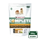 Versele-Laga凡賽爾 - 比利時楓葉鼠全方位完整飼料500g/包(鼠飼料 倉鼠飼料) product thumbnail 1