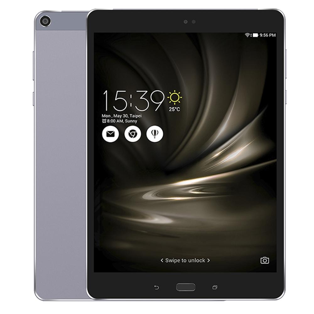 ASUS ZenPad 3s 10 Z500KL10吋金屬機身平板 LTE/64G