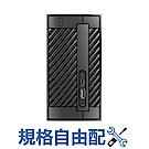 華擎平台 I7六核 DeskMini 310 迷你準系統