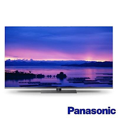 Panasonic 國際 49吋 日本製 4K 6原色 液晶顯示器 TH-49FX800