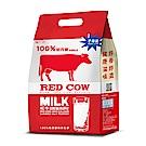 紅牛 脫脂高鈣奶粉(2kg)