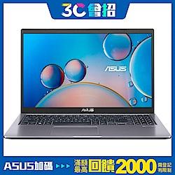 ASUS 14吋筆電