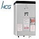 和成HCG 方框造型12加崙直立壁掛儲熱式電熱水器(EH12BB4) product thumbnail 1