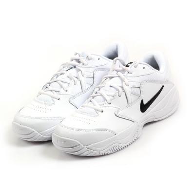 NIKE COURT LITE 2 網球鞋-男 AR8836-100
