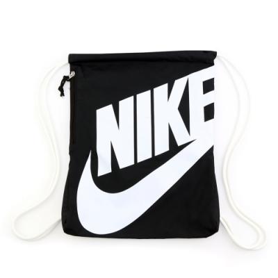 Nike NK HERITAGE GMSK 後背包