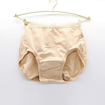莎露-棉織 M-LL 包臀褲(膚)特殊織法