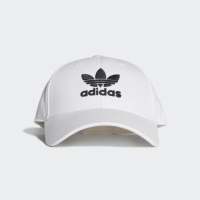 adidas 運動帽子  FJ2544