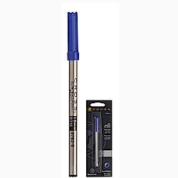 Cross Spire系列纖細原子筆芯 藍 *8783-5(6支/盒)