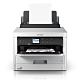 EPSON WF-C5290 高速商用印表機 product thumbnail 1
