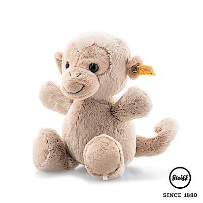 STEIFF 小猴子 Koko Monkey(動物王國)