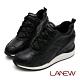 LA NEW Q Lite系列 優纖淨 增高鞋(女225025231) product thumbnail 1