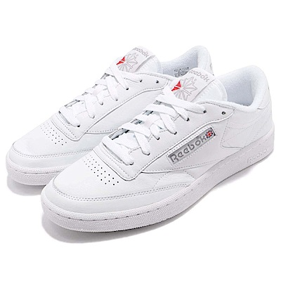 Reebok Club C 85 Archive 男鞋
