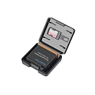 【RUIGPRO】GoPro 大疆Action 電池收納盒 副廠