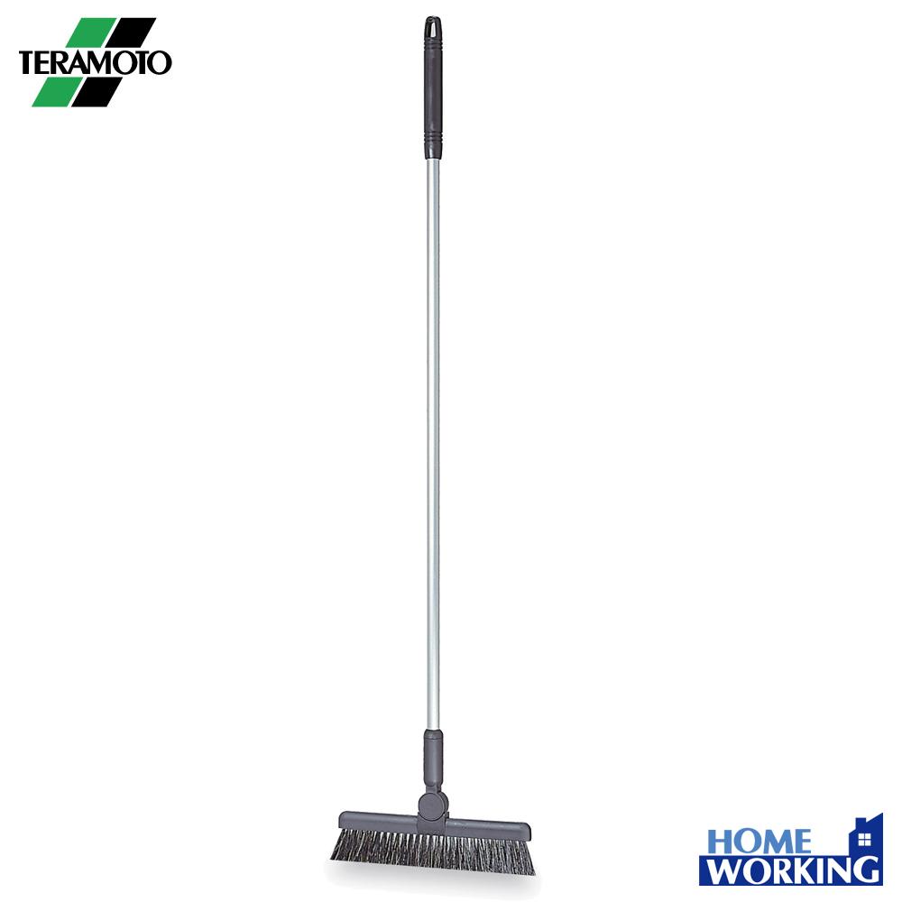 日本TERAMOTO  BM2掃把
