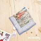 BEDDING-Peter Rabbit彼得兔 圍脖系列-比得兔方巾-手拿巾