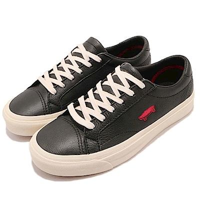 Vans 滑板鞋 Court Icon 男鞋女段