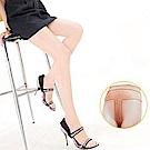 足護士 Foot Nurse 階段壓力無痕跡輕薄彈性絲襪/褲襪-3雙