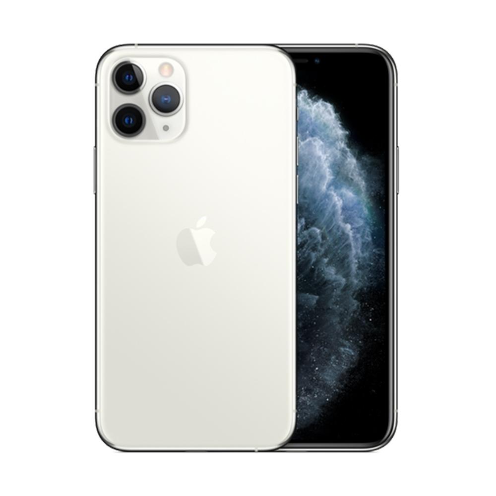【福利品】Apple iPhone 11 Pro Max 64G 6.5吋智慧型手機