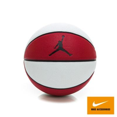 NIKE JORDAN SKILLS 喬丹 3號籃球 紅白 J000188461103