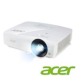 acer X1525i Full HD投影機(3500流明)