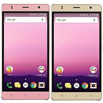 INHON 應宏 L50 5.5吋四核心智慧手機