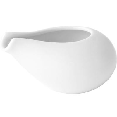 《Utopia》白瓷船型醬料杯(125ml)