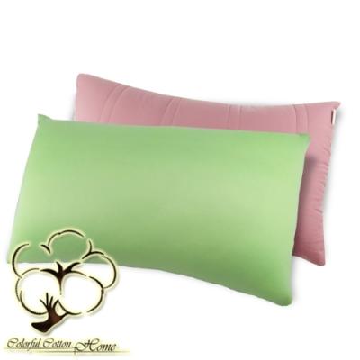 采棉居寢飾文化館 膠原蛋白高支撐涼感枕
