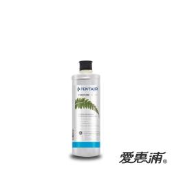 EVERPURE 愛惠浦 公司貨 EF1500淨水濾芯