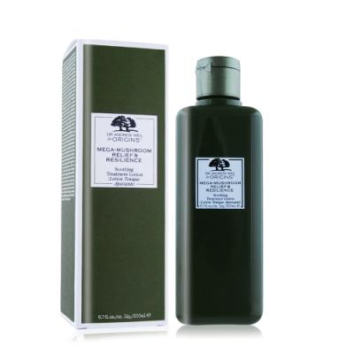 ORIGINS 品木宣言 Dr.WEIL青春無敵健康光潤機能水(靈芝水)200ml-國際航空版