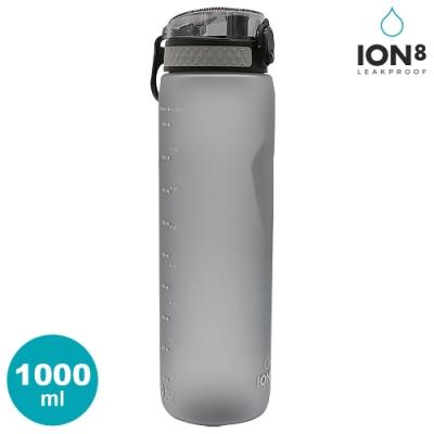【ION8】Quench 運動休閒水壺 I81000 / Grey灰