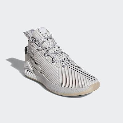 adidas D Rose 9 籃球鞋 男 BB7159