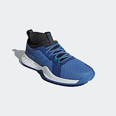 adidas Crazytrain Pro 3 訓練鞋 男AQ0413