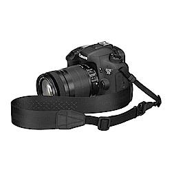 HAKUBA STRAP02減壓背帶(38mm/HA374087)