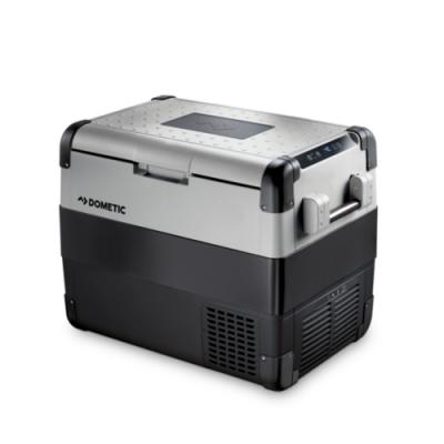 DOMETIC 最新一代CFX WIFI 系列智慧壓縮機行動冰箱 CFX 65W