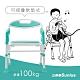 【Sunlus三樂事】摺疊式軟墊洗澡安全椅 product thumbnail 1