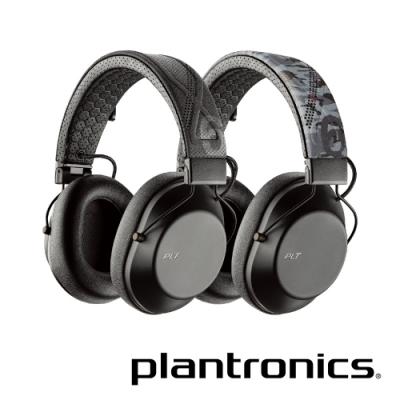 繽特力 Plantronics BackBeat FIT 6100藍牙運動耳機