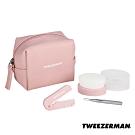 Tweezerman 護膚修容旅行工具組