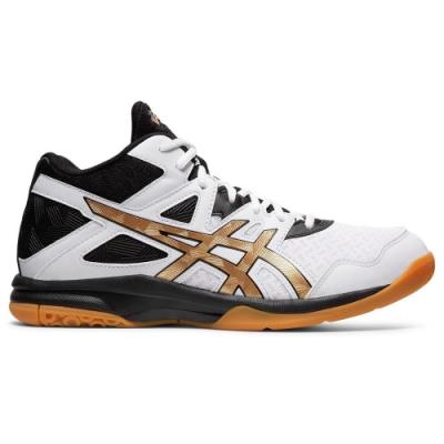 ASICS 亞瑟士 GEL-TASK MT 2 男 排球鞋  1071A036-102
