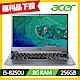 Acer SF313-51-57NQ 13吋筆電(i5-8250U/8G/256G SSD/Swift 3/銀/福利品) product thumbnail 1