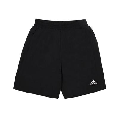 ADIDAS 男 RUN IT SHORT 運動短褲 -GQ9319