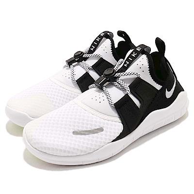Nike Free RN CMTR 2018 女鞋