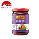 【李錦記】海鮮醬 397g (可做沾醬/醃醬/烤肉醬) product thumbnail 1