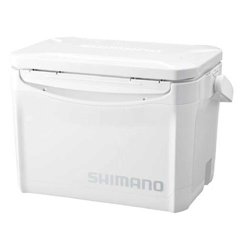 【SHIMANO】LZ-320Q HOLIDAY-COOL 200 冰箱