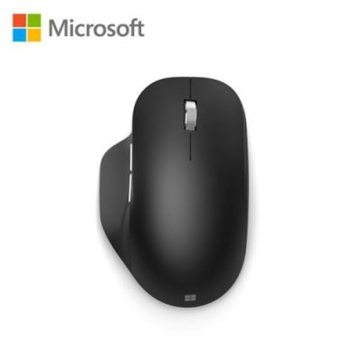 (時時樂送好禮/領券再折)微軟 藍牙人體工學滑鼠