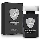 Lamborghini藍寶堅尼 神話能量男性淡香水125ml-送品牌沐浴膠