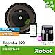 【1/31前買就送5%超贈點】美國iRobot Roomba 890wifi掃地機器人 (總代理保固1+1年) product thumbnail 2