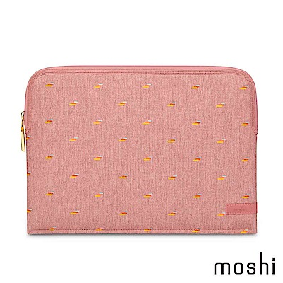 Moshi Pluma for MacBook Pro 13 輕薄防震筆電內袋